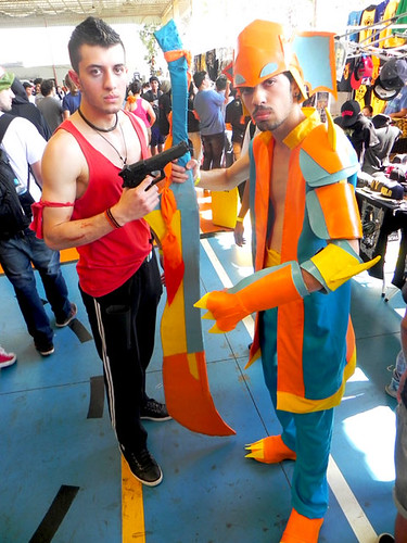14-pira-anime-fest-especial-cosplay-80.jpg