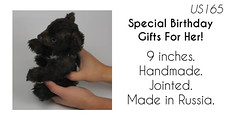 Special Birthday Gifts For Her (EbayGifter) Tags: birthday original wedding woman baby brown white black cute bunny female cat puppy mom fun 40th one idea amazing cool nice women kitten perfect funny day personal 1st sweet sister good unique awesome mommy small great creative mother kitty first 8 marriage valentine best her special 2nd v mum gifts surprise online buy present second wife romantic bday 10th 30th unusual 25th lover 50th 5th 3rd 31st 20th 60th 6th mart 22nd 2016 2015 2017
