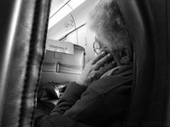 The_Rest. (Anacronimo.) Tags: train riposo rest treno