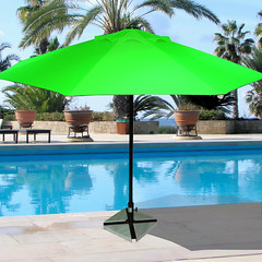 Plaj-Semsiyesi-24 (emsiye Evi) Tags: umbrella beachumbrella gardenumbrella patioumbrella plajemsiyesi bigumbrella umbrellahouse baheemsiyesi otelemsiyesi semsiyeevi