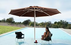 Plaj-Semsiyesi-08 (emsiye Evi) Tags: umbrella beachumbrella gardenumbrella patioumbrella plajemsiyesi bigumbrella umbrellahouse baheemsiyesi otelemsiyesi semsiyeevi