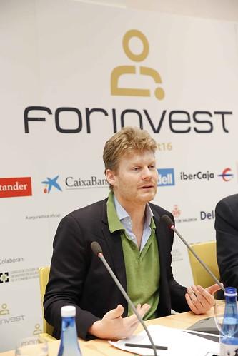 20160309 Forinvet 2016. 111