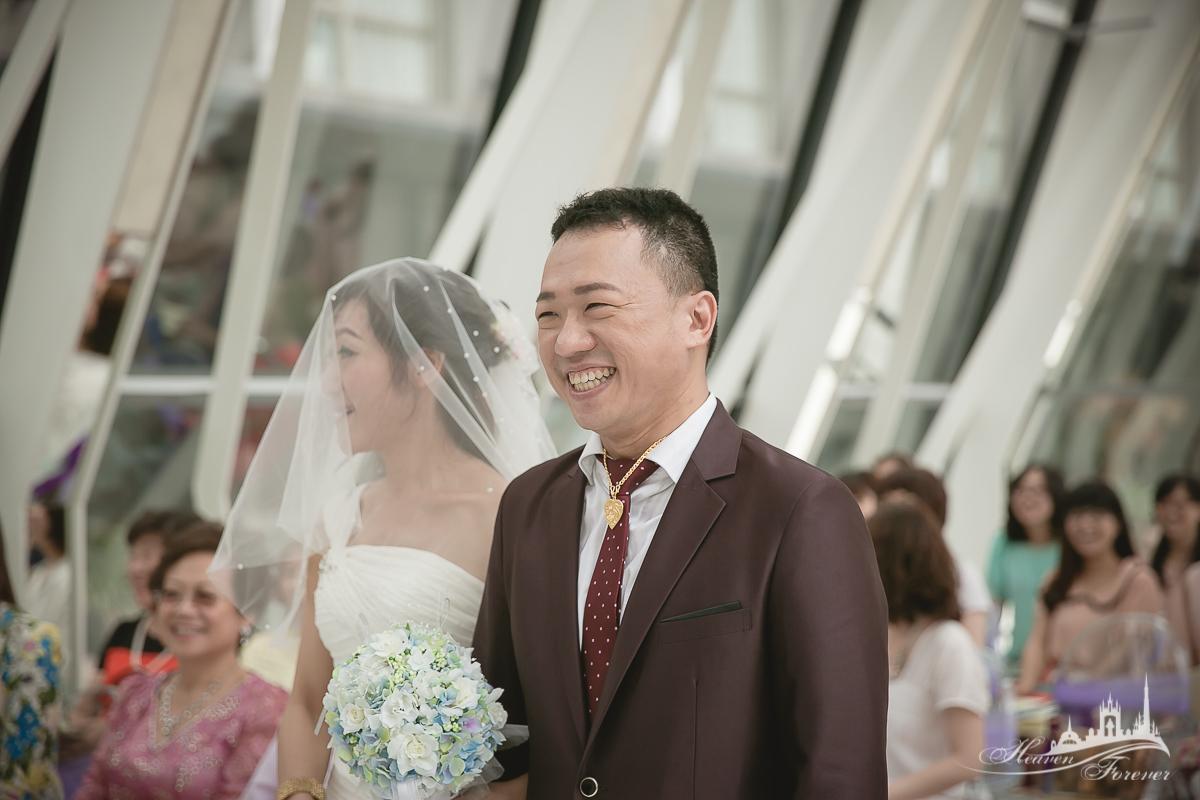 婚禮記錄@新竹芙洛麗_051.jpg