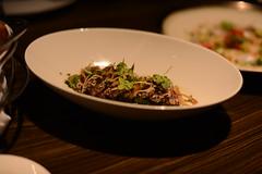 1GS_5248 (g4gary) Tags: food dinner french hongkong restaurant michelin causewaybay 1star