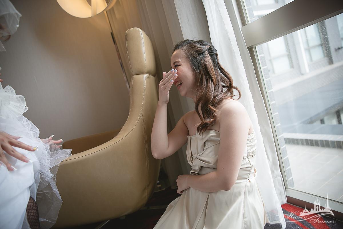 婚禮記錄@新竹芙洛麗_034.jpg
