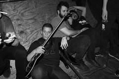 Kurve (leamismis) Tags: punk concerts kurve rnrpank kasarnapula kasarnafazana