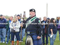 United for Blue -- 129 (Bullneck) Tags: washingtondc spring uniform cops protest police troopers toughguy nationalmall americana heroes celtic washingtonmonument kilts macho bagpiper emeraldsociety statetroopers biglug vsp bullgoons federalcity virginiastatepolice