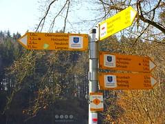 Bodensee Hinterland > Jgerweiher (warata) Tags: lake germany deutschland see schild naturschutzgebiet schwaben wegweiser weiher 2016 badenwrttemberg swabia sddeutschland nsg southerngermany hinweisschild neukirch bodenseekreis bodenseehinterland schwbischesoberland oberschwabenupperswabia jgerweiher lakeofconstanceinland