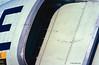 USAF, Convair F-106A Delta Dart (Ron Monroe) Tags: usaf unitedstatesairforce convair f106 deltadart interceptor williamtell1972 tyndallafb