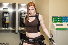 Toronto Comic Con | KP Cosplay Photoshoot (Bholaman) Tags: toronto hot sexy girl beauty photography model photoshoot cosplay redhead laracroft lara croft convention videogame cosplayer tombraider freelancephotography torontophotographer torontomodel cosplayphotography torontocomiccon brandonbholaphotography kpcosplay
