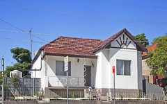 2 May Street, Dulwich Hill NSW