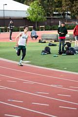 2016-04-12-17-05-48.jpg (Malcolm Slaney) Tags: track 200m trackandfield tf 2016 paly paloaltohighschool