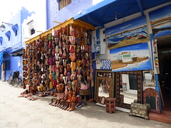 P1030685 (katesoteric) Tags: africa morocco asilah