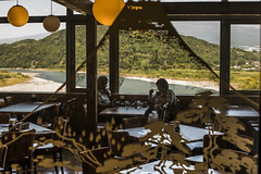 TIME LINE (800ASAS) Tags: fuji expo viagem japo cachoeira hamamatsu workshops chrono crono