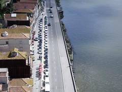 (Svenjanein) Tags: bridge river dom ponte porto douro lus archbridge bogenbrcke lusibridge