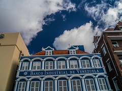 """Curacao-4 • <a style=""""font-size:0.8em;"""" href=""""http://www.flickr.com/photos/91306238@N04/25865300666/"""" target=""""_blank"""">View on Flickr</a>"""