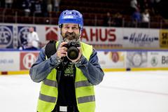 Hockeyfotograf 2015-08-22 (Michael Erhardsson) Tags: hockey photographer if derby lif 2015 leksand ishockey premir leksands duellen gvledala 20150822