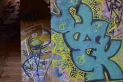 Graffs indus (Michel Seguret thanks you all for + 8.1 M views) Tags: friends portrait france boys nikon friendship teens portrt pro ritratto amiti junge d800 herault garons ados copain teeagers michelseguret