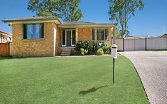 3 Keeble Close, Thornton NSW