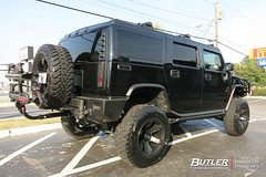 Hummer H2 with 20in Fuel Beast Wheel and Toyo Open Country RT Tires with Full Throttle Lift (Butler Tires and Wheels) Tags: cars car wheels hummerh2 tires vehicles vehicle rims hummer h2 fuel 20inwheels butlertire butlertiresandwheels fuelwheels fuelrims 20inrims 20infuelwheels 20infuelrims hummerwith20inwheels hummerwith20inrims hummerh2with20inrims hummerh2with20inwheels h2with20inwheels h2with20inrims hummerh2withrims hummerh2withwheels h2withwheels h2withrims hummerwithwheels hummerwithrims fuelbeast fuelbeastwheels fuelbeastrims 20infuelbeastwheels 20infuelbeastrims hummerh2with20infuelbeastwheels hummerh2with20infuelbeastrims hummerh2withfuelbeastwheels hummerh2withfuelbeastrims hummerwith20infuelbeastwheels hummerwith20infuelbeastrims hummerwithfuelbeastwheels hummerwithfuelbeastrims h2with20infuelbeastwheels h2with20infuelbeastrims h2withfuelbeastwheels h2withfuelbeastrims