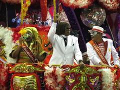 Milton Nascimento (Cipriano1976) Tags: carnival cantor carnaval mpb destaque sambdromo carnivalparade miltonnascimento escoladesamba sambaschool carnavalsp tommaior ensaiotcnico carnavalsopaulo sambdromodoanhembi paradeofsambaschool carnaval2016 renatocipriano sambdromosopaulo celebridadedocarnaval enredo2016