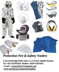 Protection fire safety misc product (Martin Pur) Tags: road fire belt shoes industrial pipe hose safety gloves products vest extinguisher coverall reel