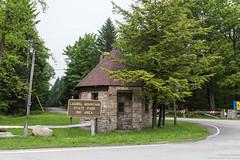 Laurel Mountain State Park (http://michaelsphotos.smugmug.com/) Tags: laurelmountainstatepark pennsylvaniastateparks boswell pennsylvania unitedstates