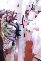 07_fev 2016 BatizadoLvia (35) (Julio Fernandes de Almeida) Tags: sofia ivan batizado henrique parquia zenaide socristvo lvia batismo calau tathiane