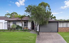 50 Clydebank Road, Balmoral NSW