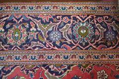 IMG_4975 (bildhamburg) Tags: interieur kleurrijk fauve tapijt motief