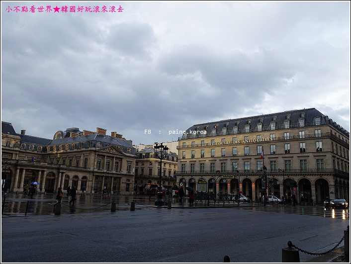 巴黎羅浮宮 (01).JPG