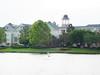 Congress Park (spectromagiic) Tags: park vacation club hotel saratoga disney congress springs wdw dvc