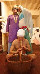 Il Fachiro (pepe50) Tags: friends party india indian curry concordia bollywood leisure indians amici mucca pijama kurta turbante 2016 fachiro bollywoodparty cenaindiana smarritori pepe50 smarritors vaccasacra concordiasullasecchia kurtapijama namastee