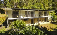 20 Hardy Close, Korora NSW