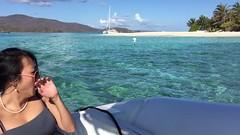 IMG_9115 (hannes g) Tags: island hannes richard das tortola branson magazin bvi necker briefkastenfirma grassegger panamaleaks