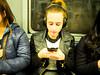P3220135 (andrea::tognoli) Tags: street italy milan underground milano streetphotography smartphone mm streetcolor olympusomdem1 zuiko17mm118 andreatognoliandreatognoli