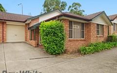 14/230 Pennant Hills Road, Carlingford NSW