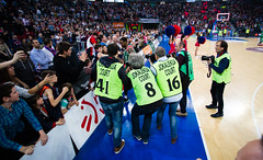 _MG_1197 (Baskonia1959) Tags: espana game2 vitoriagasteiz playoff euroleague baskonia panathinaikosathens fernandobuesaarena 20152016 laboralkutxa photobyigormartin
