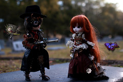 Stay My Hand (dreamdust2022) Tags: man cold cute sexy beautiful smart lady eclipse doll fighter power control rich young kind knight strong brave pullip cyrus rogue charming mad sir magical tender noble adventurer temptress hansom taeyang