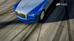 Forza 6 (ForzaMad17 (Curtis Beadle)) Tags: game cars xbox games gaming forza expansion dlc forzamotorsport photomode forza6 xboxone forzamotorsport6