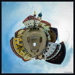 "Lam Marktplatz • <a style=""font-size:0.8em;"" href=""http://www.flickr.com/photos/58574596@N06/26184102805/"" target=""_blank"">View on Flickr</a>"