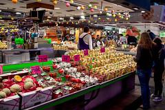 Barcelona-0360 (image_less_ordinary) Tags: barcelona elraval laboqueria mercatdesantjosep
