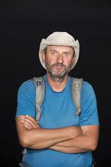 Marek Kamiski (World Youth Day Krakw 2016) Tags: atardecer fisterra dron marekkaminski