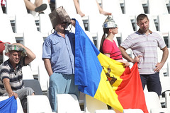 beach_soccer_13 (Mikhail Shapaev) Tags: russia moscow azerbaijan moldova rus euroleague beachsoccer ebsl