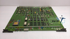 Honeywell 51400997-100 PLCI Board_800-2 (plcresource) Tags: pc board f l honeywell rev fw hdw pwa plci 51400997100