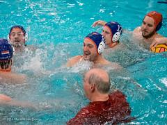 2016-04-17 De Zijl H2 kampioen reserve eredivisie_4168497.jpg (waterpolo photos) Tags: water sport contest nederland thenetherlands competition polo wedstrijd bal waterpolo borculo competitie reserveeredivisie