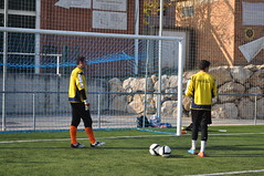 "Entrenament Novembre 2015 • <a style=""font-size:0.8em;"" href=""http://www.flickr.com/photos/141240264@N03/26440672181/"" target=""_blank"">View on Flickr</a>"