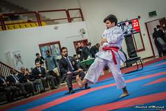 AFM1181_006683.jpg (AFM1181) Tags: championship 1st karate kuwait q8 diplomatic kkf sayedna afm1181 sanigal