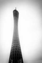(samuel.w photography) Tags: china blackandwhite cityscape samuelslphotography