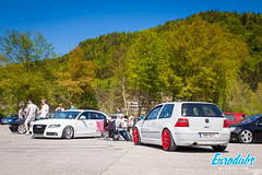 "Worthersee 2016 • <a style=""font-size:0.8em;"" href=""http://www.flickr.com/photos/54523206@N03/26468800502/"" target=""_blank"">View on Flickr</a>"
